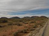 XXXX Tenderfoot Hill Road - Photo 8