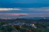 10126 Azure Vista Trail - Photo 11