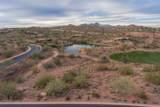 10126 Azure Vista Trail - Photo 12