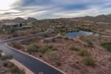 10126 Azure Vista Trail - Photo 13
