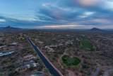 10126 Azure Vista Trail - Photo 18