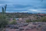 10126 Azure Vista Trail - Photo 2