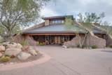 10126 Azure Vista Trail - Photo 24