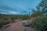 10126 Azure Vista Trail - Photo 3