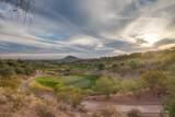 10126 Azure Vista Trail - Photo 31