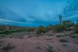 10126 Azure Vista Trail - Photo 4