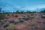 10126 Azure Vista Trail - Photo 5