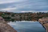 10126 Azure Vista Trail - Photo 6