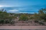 10126 Azure Vista Trail - Photo 8
