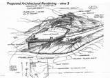 000 Alaska Mining Claim - Photo 15