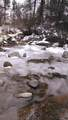 000 Alaska Mining Claim - Photo 16