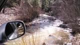 000 Alaska Mining Claim - Photo 20