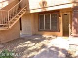 4601 102ND Avenue - Photo 1
