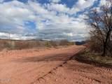 Parcel A, B & C  Fs Road 184 - Photo 18
