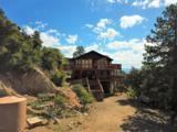 6602 Mountain View Road - Photo 37