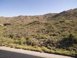 14507 Shadow Canyon Drive - Photo 10