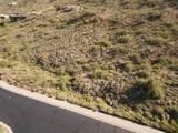 14507 Shadow Canyon Drive - Photo 11