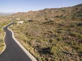 14507 Shadow Canyon Drive - Photo 12