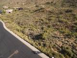 14507 Shadow Canyon Drive - Photo 13