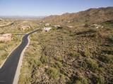 14507 Shadow Canyon Drive - Photo 14