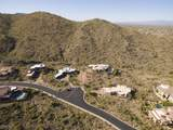 14507 Shadow Canyon Drive - Photo 21