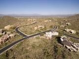 14507 Shadow Canyon Drive - Photo 23