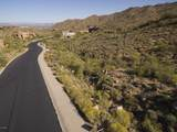 14507 Shadow Canyon Drive - Photo 26