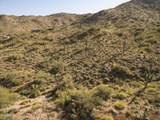 14507 Shadow Canyon Drive - Photo 27