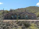 14507 Shadow Canyon Drive - Photo 9