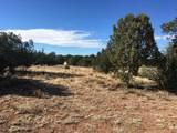 Lot 301 Peaceful Hill Road - Photo 12