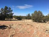 Lot 301 Peaceful Hill Road - Photo 2