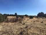 Lot 301 Peaceful Hill Road - Photo 7