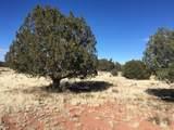 Lot 301 Peaceful Hill Road - Photo 8