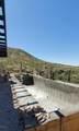 7415 Continental Mountain Est Drive - Photo 57