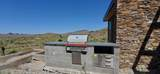 7415 Continental Mountain Est Drive - Photo 63