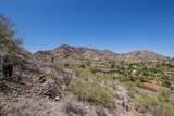 4201 Upper Ridge Way - Photo 10