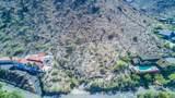 4201 Upper Ridge Way - Photo 17