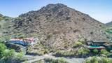 4201 Upper Ridge Way - Photo 2