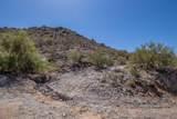 4201 Upper Ridge Way - Photo 5