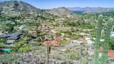 4201 Upper Ridge Way - Photo 6