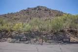 4201 Upper Ridge Way - Photo 7