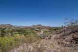 4201 Upper Ridge Way - Photo 8