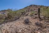 4201 Upper Ridge Way - Photo 9
