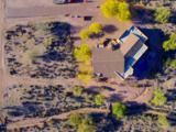 16915 Desert Vista Trail - Photo 55