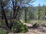 1T Arrowhead Canyon - Photo 2