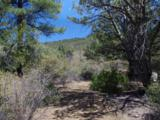 1T Arrowhead Canyon - Photo 8