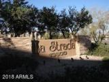 13600 Fountain Hills Boulevard - Photo 25