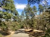 A Lonesome Hawk Drive - Photo 9