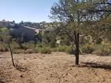 2256 Desert Willow Drive - Photo 11
