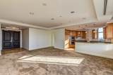 2211 Camelback Road - Photo 18